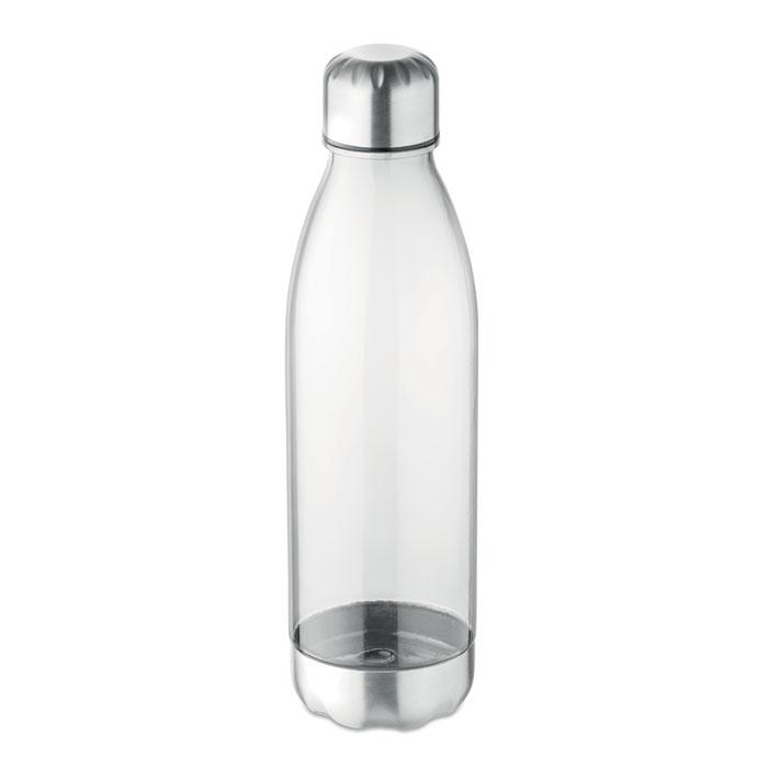 Immagine di MO9225 ASPEN - Bottiglia in tritan