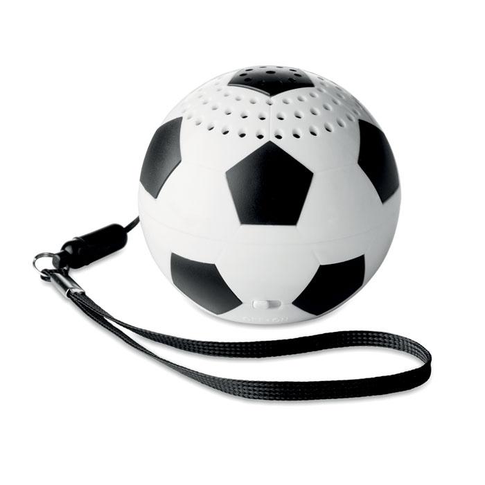 Immagine di MO9230 FIESTA - Speaker pallone calcio
