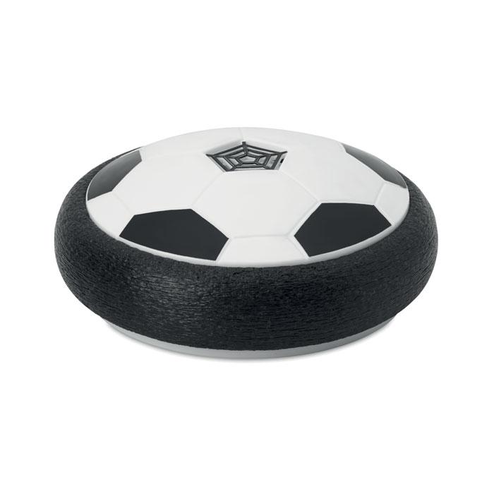 Immagine di MO9353 HOVER - Hover ball