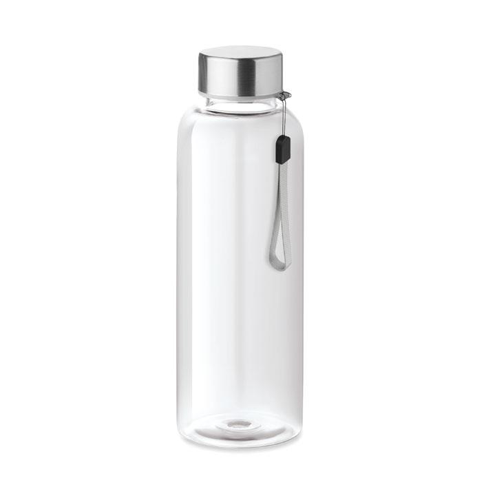 Immagine di MO9356 UTAH - Bottiglia in tritan. 500 ml