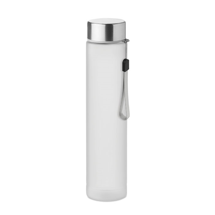 Immagine di MO9357 UTAH SLIM - Bottiglia da viaggio
