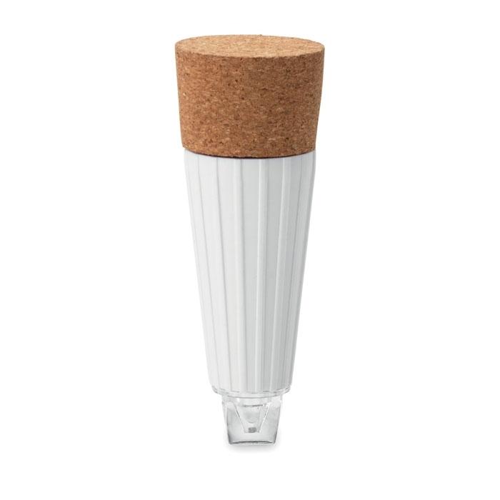 Immagine di MO9398 CAPLIGHT - Tappo per bottiglia con led
