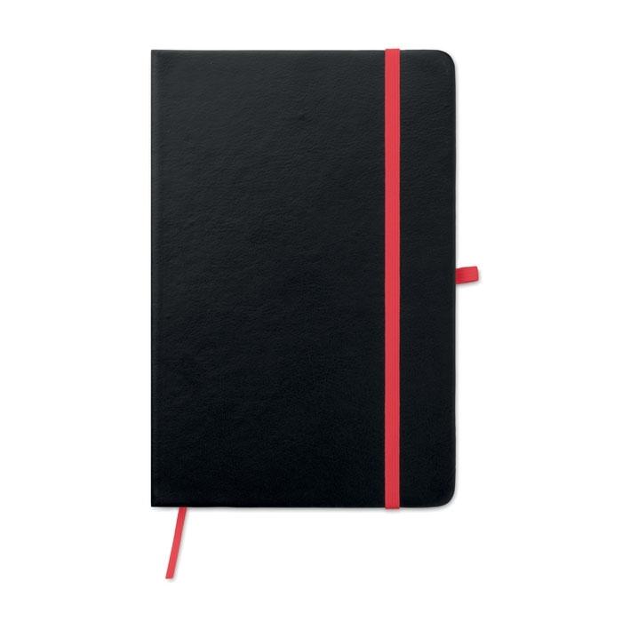 Immagine di MO9422 LASER NOTE - Notebook a5 laser
