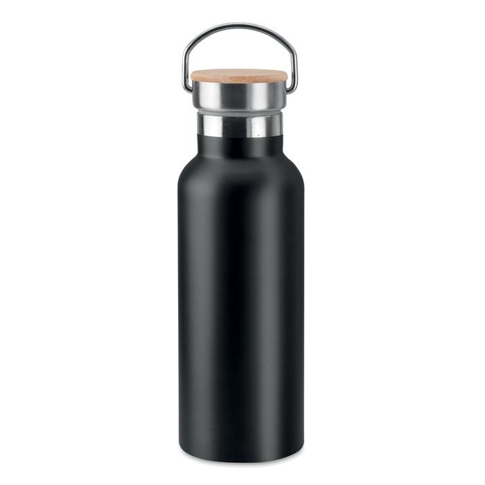 Immagine di MO9431 HELSINKI - Bottiglia doppio strato 500ml