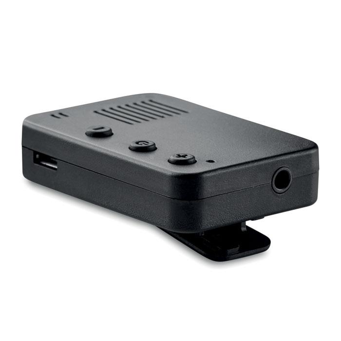 Immagine di MO9457 MARCONI - Ricevitore wireless