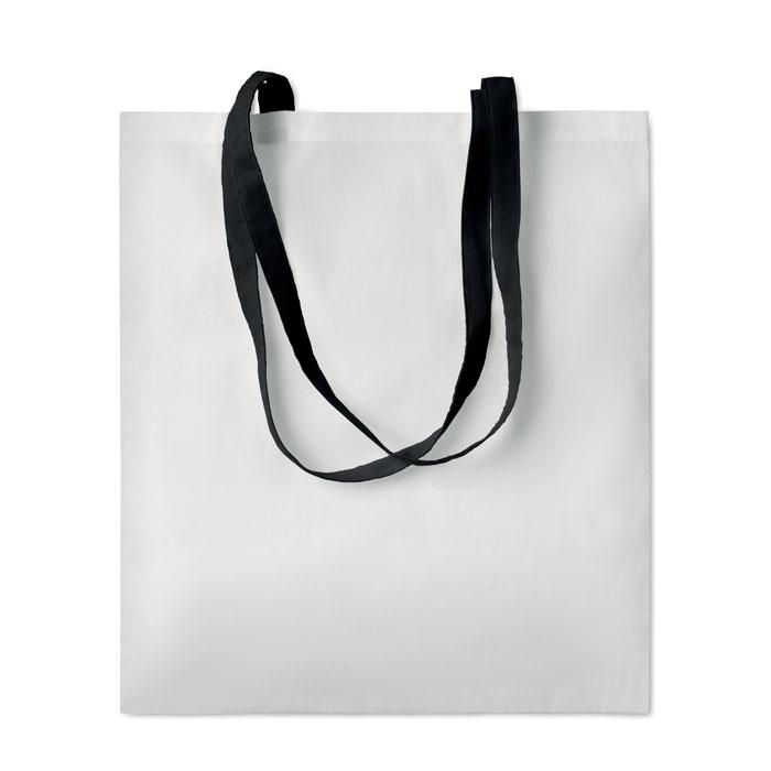 Immagine di MO9559 SUBLIM COTTONEL - Shopper per sublimazione