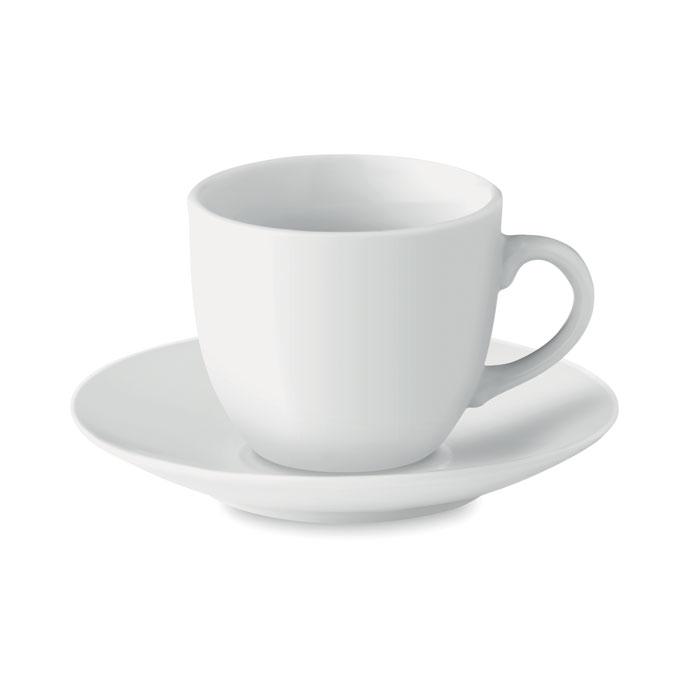 Immagine di MO9634 ESPRESSO - Tazzina da caffè
