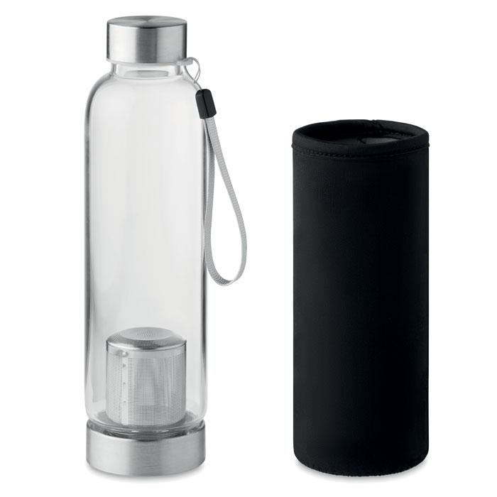 Immagine di MO9636 UTAH TEA - Bottiglia in vetro