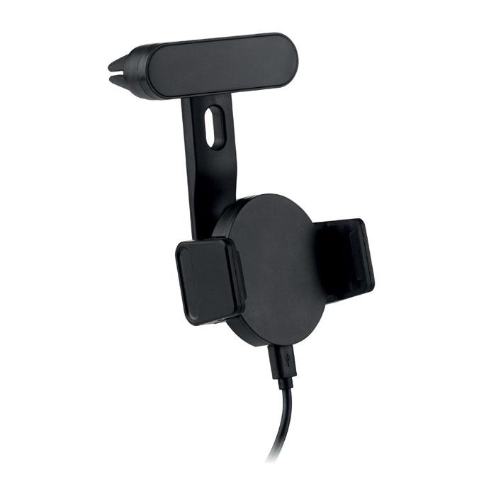 Immagine di MO9656 LAUS TOP - Caricatore wireless 360°