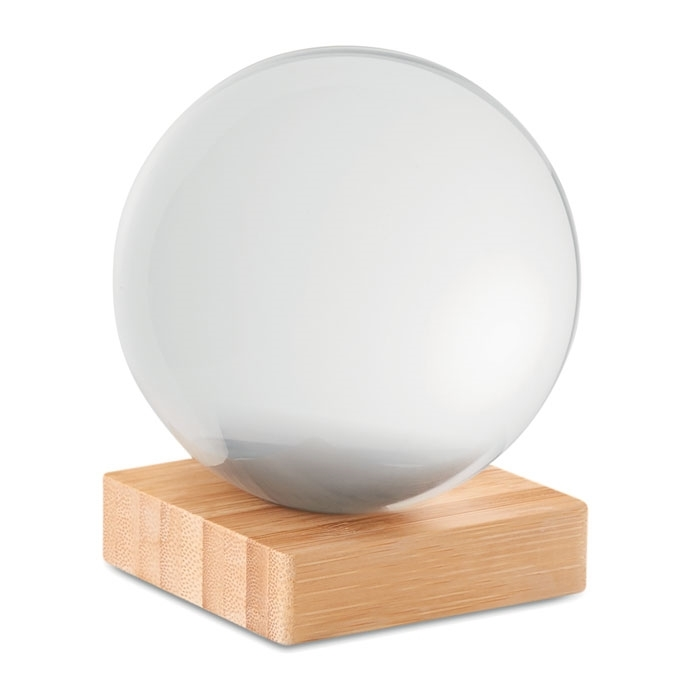 Immagine di MO9742 BEIRA BALL - Palla di vetro