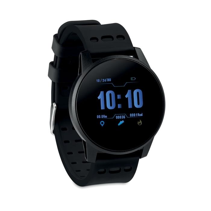 Immagine di MO9780 TRAIN WATCH - Smart watch sportivo