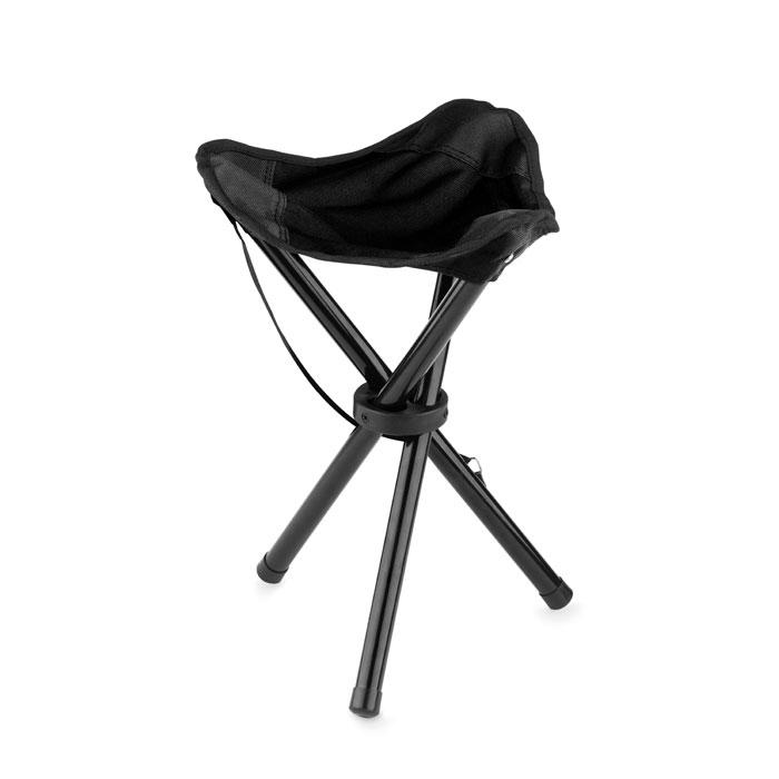 Immagine di MO9783 PESCA SEAT - Sgabello pieghevole outdoor