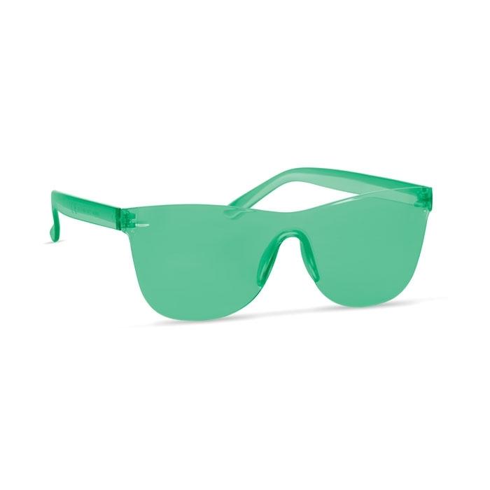 Immagine di MO9801 COS - Occhiali da sole in plastica