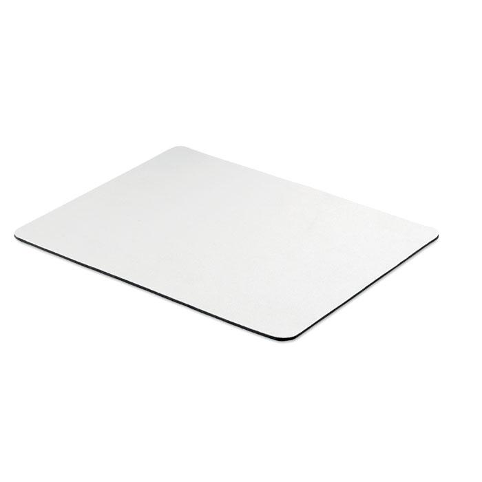 Immagine di MO9833 SULIMPAD - Mouse pad per sublimazione