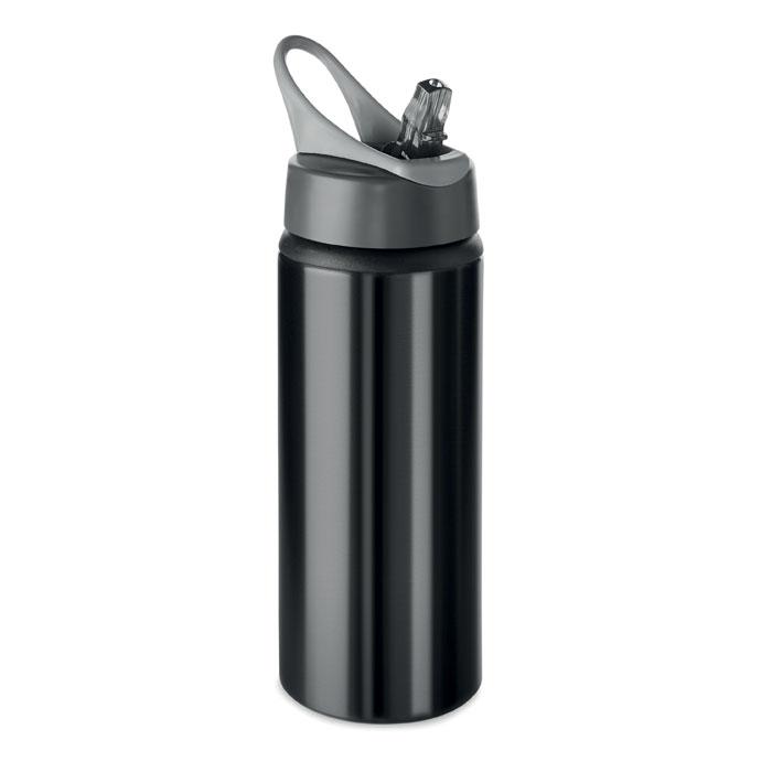 Immagine di MO9840 ATLANTA - Bottiglia in alluminio 600ml