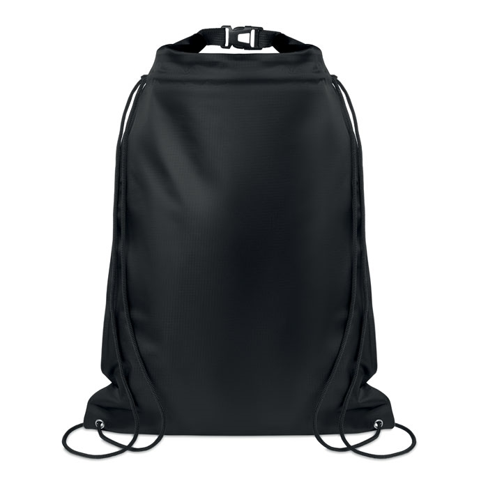 Immagine di MO9864 DEBO BAG - Sacca waterproof large