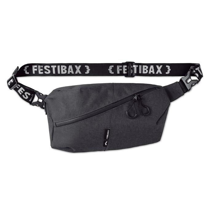 Immagine di MO9906 FESTIBAX BASIC - Festibax® basic