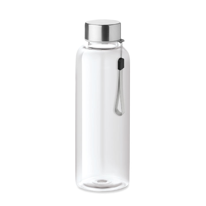 Immagine di MO9910 UTAH RPET - Bottiglia in rpet 500ml