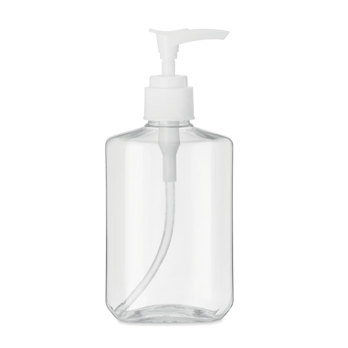 Immagine di MO9982 FILL IT 200 - Flacone 200 ml