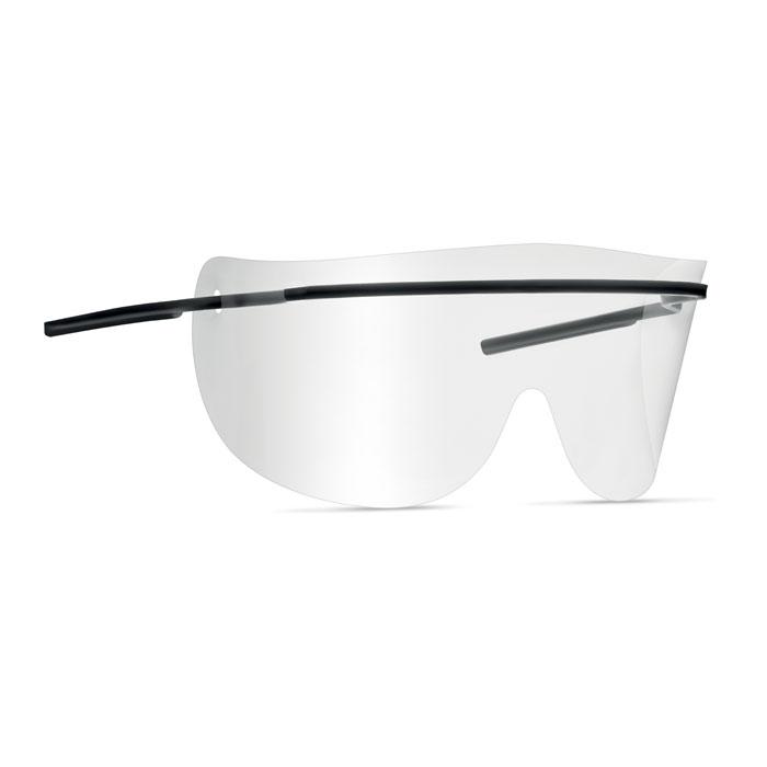Immagine di MO6126 DROPLET - Protezione occhiali in pet