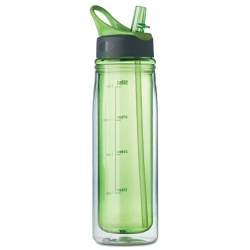 Immagine di MO8657 DOUBLE - Bottiglia da 550 ml con doppia