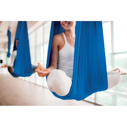 Immagine di MO6152 AERIAL YOGI - Amaca da yoga