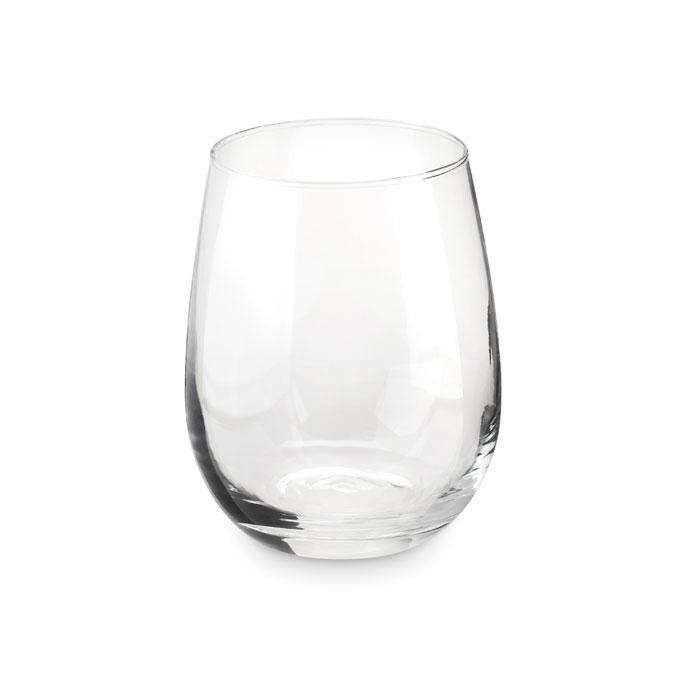Immagine di MO6158 BLESS - Bicchiere in scatola regalo