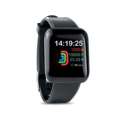 Immagine di MO6166 SPOSTA WATCH - Smart watch wireless