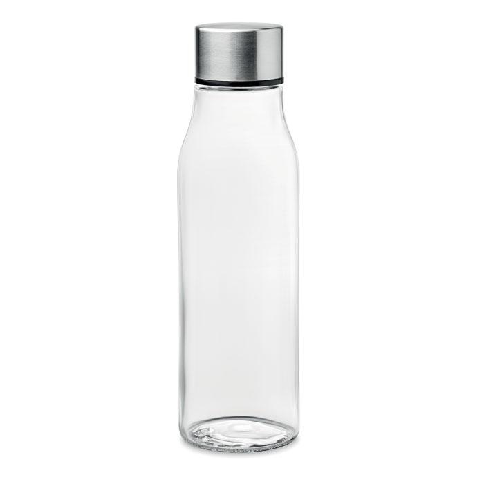 Immagine di MO6210 VENICE - Bottiglia in vetro da 500ml