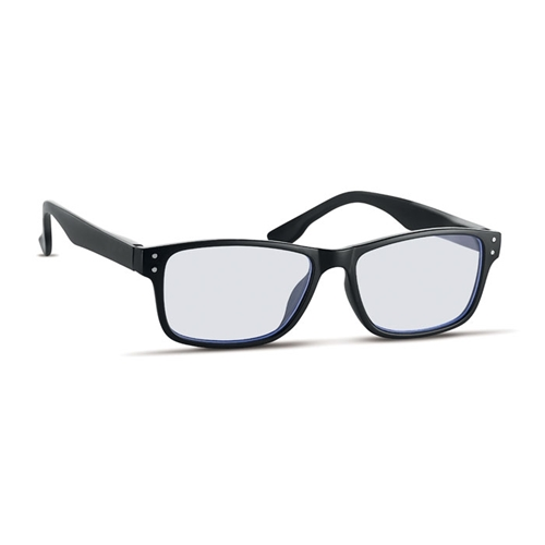 Immagine di MO6230 BLUEGLASS - Occhiali per schermi