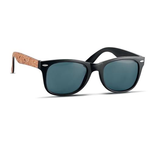 Immagine di MO6231 PALOMA - Occhiali da sole con sughero