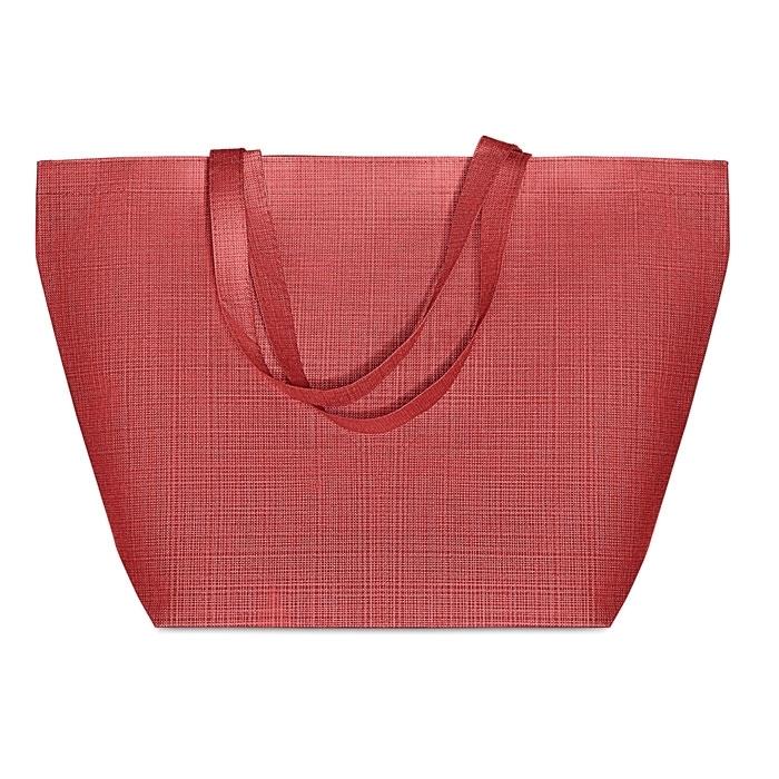 Immagine di MO9555 DUO BAG - Shopper in non woven