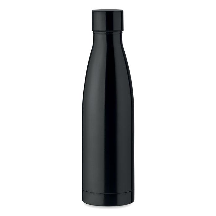 Immagine di MO9812 BELO BOTTLE - Bottiglia doppio strato 500ml
