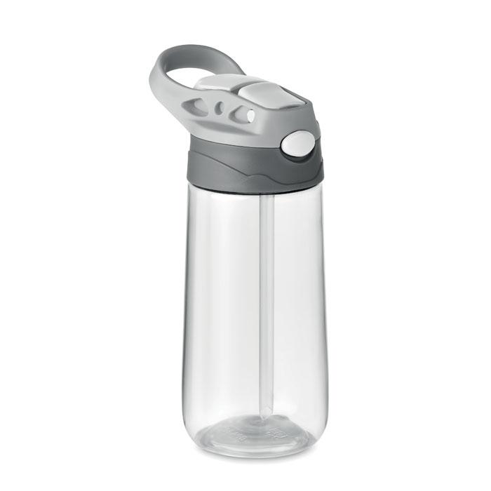 Immagine di MO9909 SHIKU - Bottiglia in tritan™. 450ml