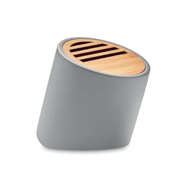 Immagine di MO9916 VIANA SOUND - Speaker wireless