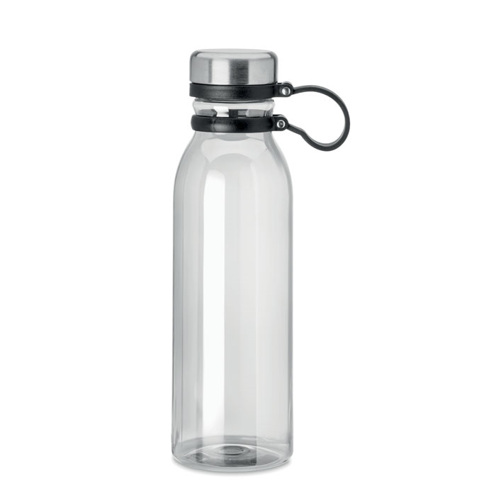 Immagine di MO9940 ICELAND RPET - Bottiglia in rpet da 780ml