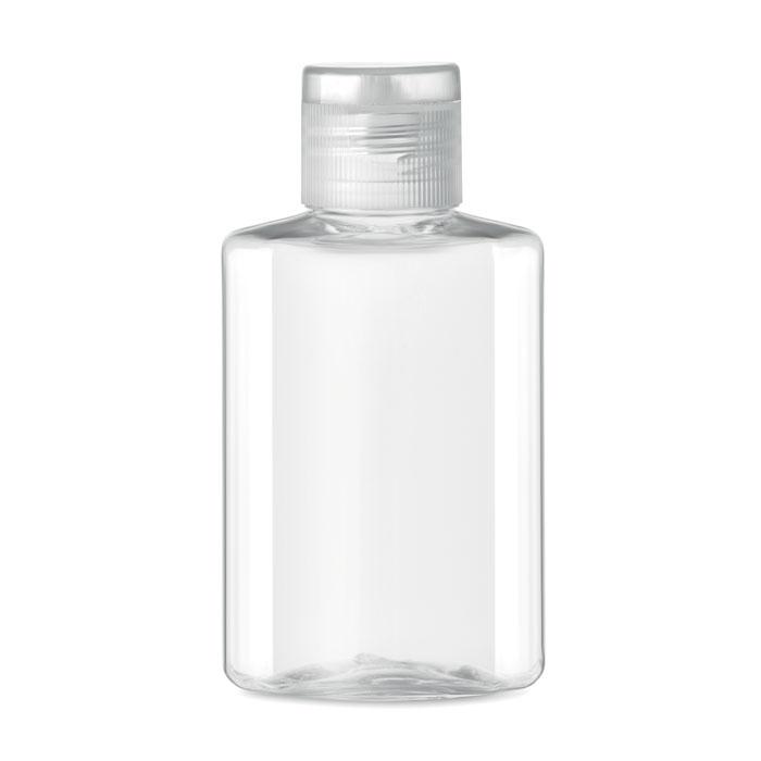 Immagine di MO9956 FILL IT UP - Bottiglia ricaricabile 80ml