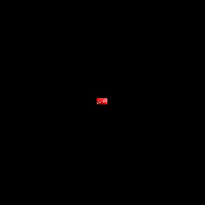 Immagine di MO1275 SMALL SIZE FLAT USB - Usb