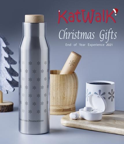 Immagine di Catalogo regali di Natale 2021
